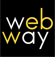 Conseil Stratégique Marketing Digital – WebWay