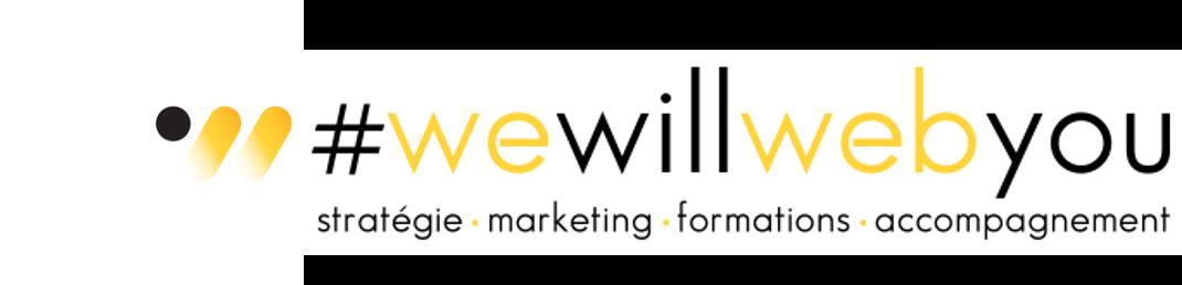 Coaching Business et digital. Formations Marketing Digital